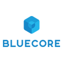 Bluecore for Oracle Commerce Cloud