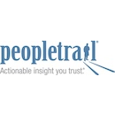 Peopletrail Employment Screening & Background Checks