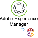 Adobe Experience Manager Integration for Oracle
