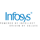 Infosys Gamification Solution for Oracle Service Cloud