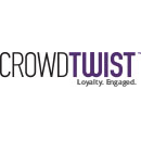 CrowdTwist Loyalty and Engagement Platform