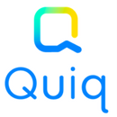 Quiq Messaging