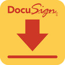 DocuSign for CPQ Cloud