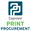 Cognizant Print Procurement – Oracle PaaS for SaaS Application
