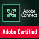 Adobe Connect App for Oracle Eloqua