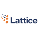 Lattice Predictive Enrichment and Scoring