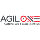 AgilOne Customer Data and Engagement Hub