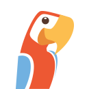 Macaw Microservices Platform - Community Edition