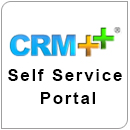 Customer Self Service Portal