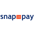 SnapPay for Oracle Commerce Cloud
