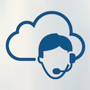 Cloud Contact Center for Oracle ServiceCloud