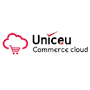 Alipay and WeChat Pay for Oracle Commerce Cloud by Uniceu Payment Service