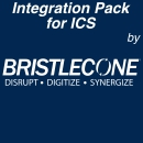 Pre-Built Integrations Pack for Oracle ICS