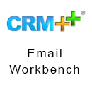 Email Integration with CRM