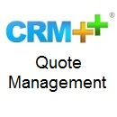 Price Quote Solution with CRM
