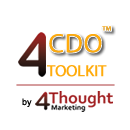 4CDO Toolkit for Custom Data Objects