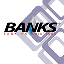 ICS BANKS® Conventional