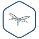 WildFly for Linux on Oracle Cloud Infrastructure