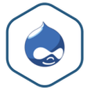 Drupal for Linux on Oracle Cloud Infrastructure