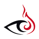 FireEye Email Security Advanced Threat Protection