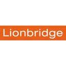 Lionbridge Connector for Oracle Responsys