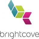 Brightcove Video Connect for Oracle Eloqua