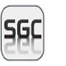 SGC Enterprise Mashups - Oracle Sales Cloud to SAP ERP