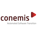 conemis transition cloud ANALYZER
