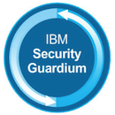 Guardium Data Protection and Guardium Multi-Cloud Data Protection Collector