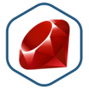 Ruby for Linux on Oracle Cloud Infrastructure