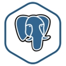 PostgreSQL for Linux on Oracle Cloud Infrastructure