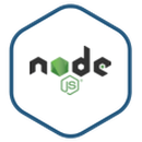 Node.js for Linux on Oracle Cloud Infrastructure