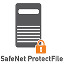 SafeNet ProtectFile
