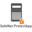 SafeNet ProtectApp