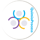 QuimioProcess