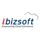 SalesCom by iBizSoft