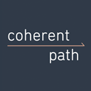 Coherent Path Campaign Optimization