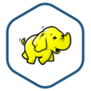 Hadoop Certified by Bitnami on Debian 9