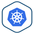 Kubernetes Sandbox Certified by Bitnami on Debian 9