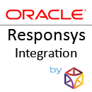 Oracle Responsys to Salesforce Integration