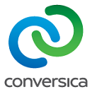 Conversica AI Automated Sales Assistant