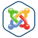 Joomla! Certified by Bitnami