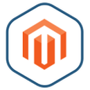 Magento Certified by Bitnami