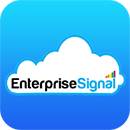 EnterpriseSignal (KloudGin) Cloud