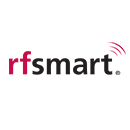 RF-SMART Mobile Supply Chain