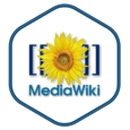 MediaWiki Certified by Bitnami