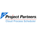 Cloud Process Scheduler for Oracle ERP Cloud