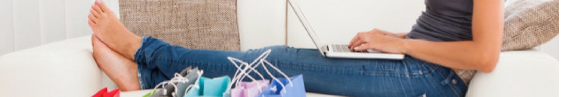 ShoppingBanner