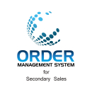 Order Management System for Secondary Sales