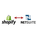 Shopify E-commerce and NetSuite ERP | Order Update and Invoice Creation | OIC
